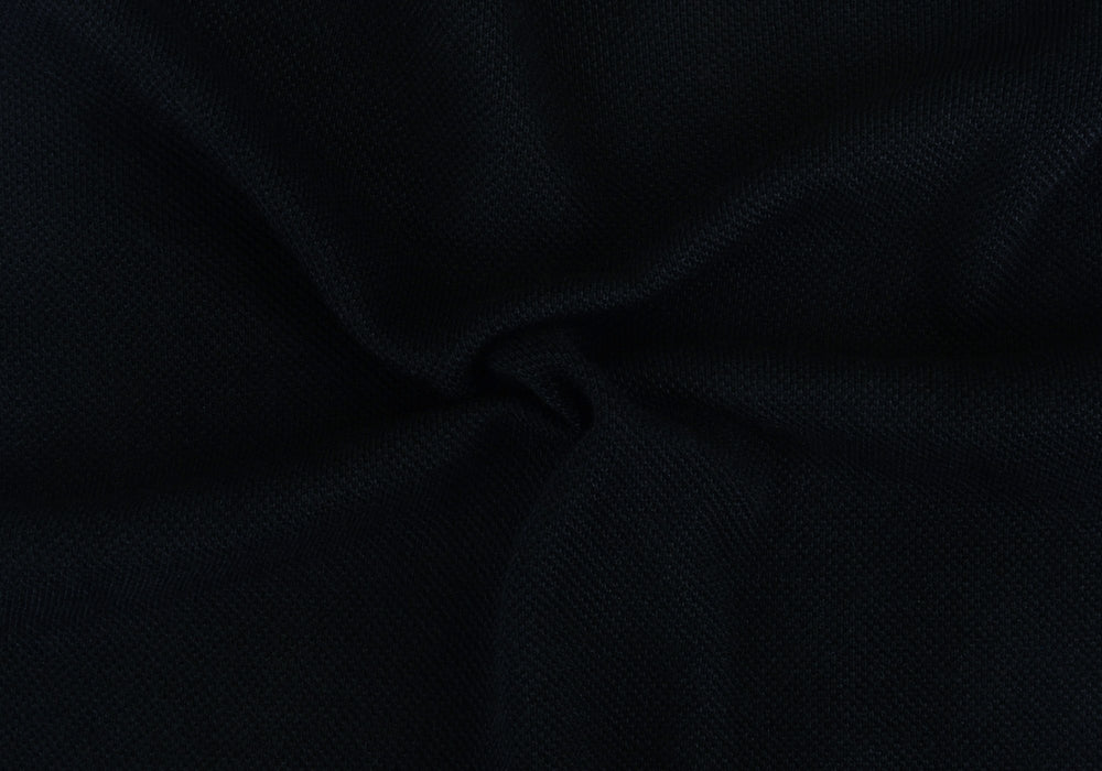 Polo Soft Black