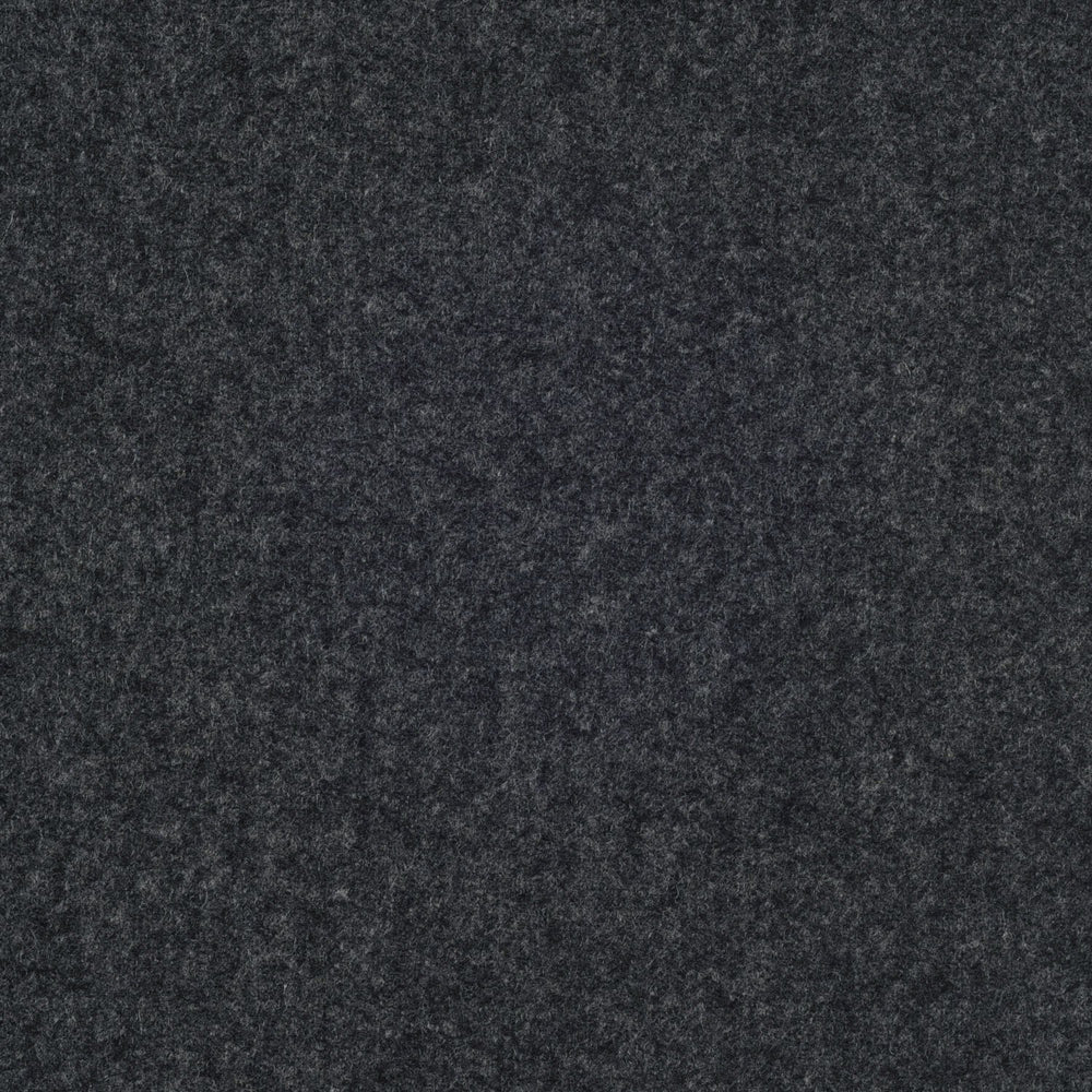 VBC Dark Grey Flannel