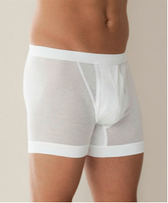Zimmerli: Royal Classic Fly Pants