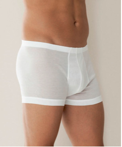 Zimmerli: Royal Classic Trunk