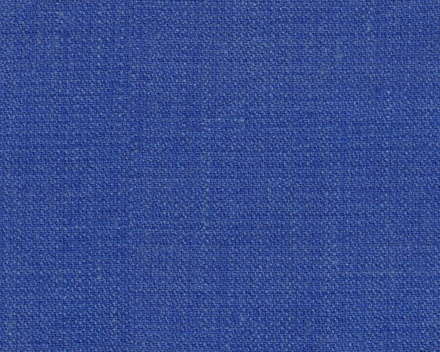 Dugdale Cascade Linen-Silk: Light Blue Plain