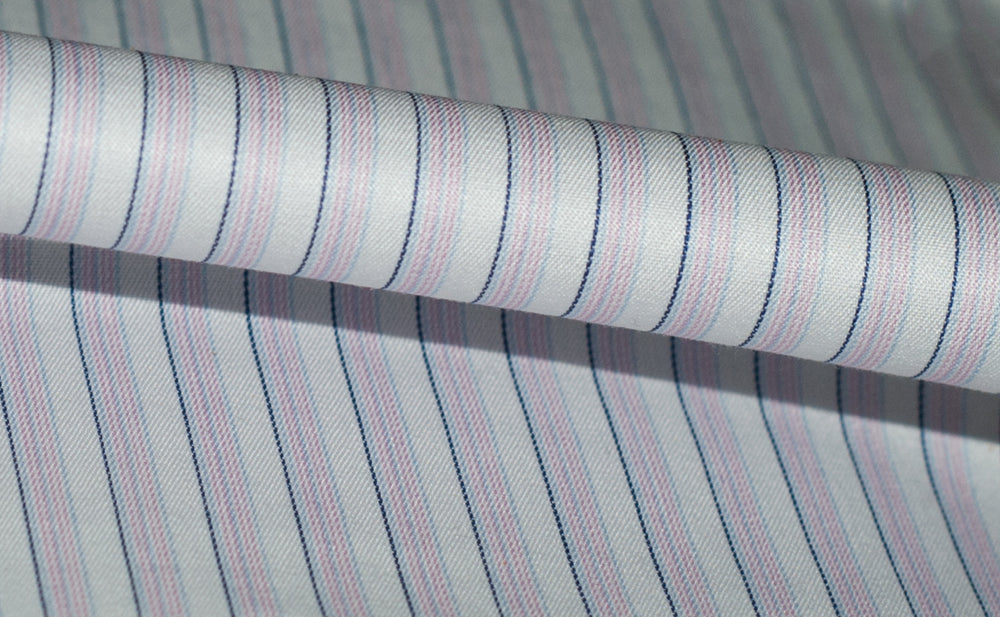 The Finest - Luxire Royal Stripes 300/4