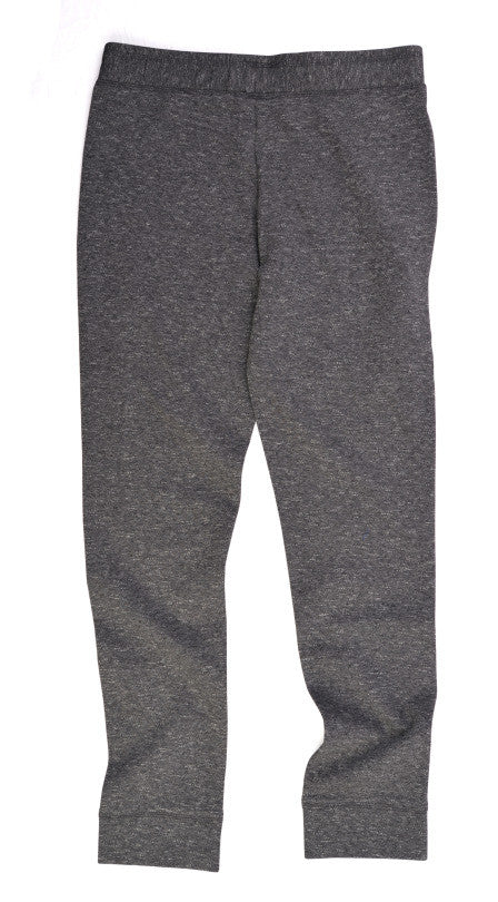 Knitted Grey Pants (671843972)