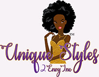 Unique Styles 2 Envy Inc.