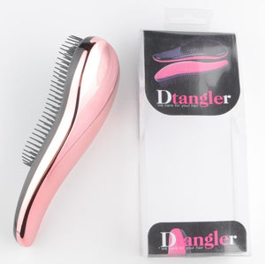 Magic Anti-static detangle Comb