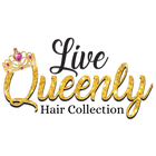Live Queenly Boutique