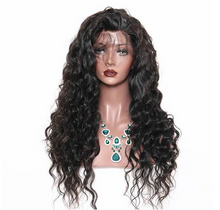 Load image into Gallery viewer, Loose Wave Lace Wig