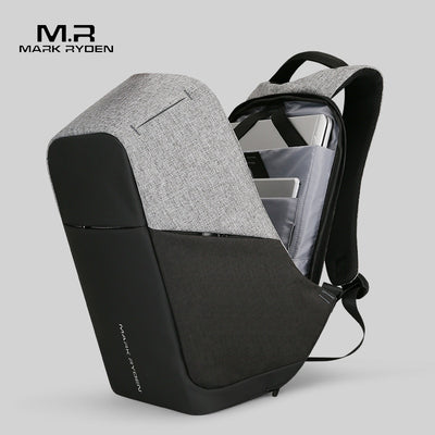 Multifunction 15inch Laptop Backpacks