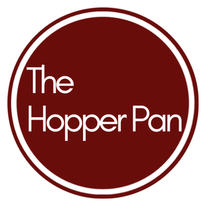 The Hopper Pan