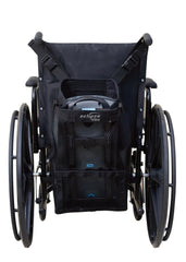 SeQual Eclipse® Wheelchair Pack