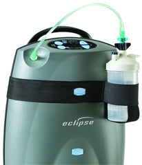 SeQual Eclipse® Humidifier Adapter Kit