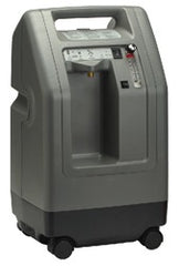 Devilbiss 5 LPM Compact Oxygen Concentrator