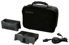 SeQual Eclipse® Travel Accessory Kit
