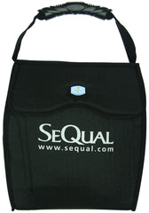 SeQual Eclipse® Pak, Accessory Bag