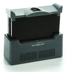 SeQual Eclipse® Desktop Charger