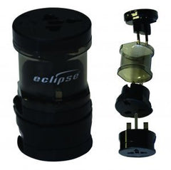 SeQual Eclipse® Universal Power Plug Set