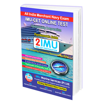 IMU DNS Course Full Package 2020