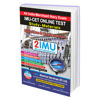 IMU DNS Course Full Package 2021