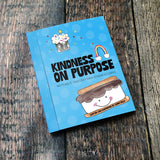 Kindness on Purpose Noteables