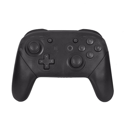 Wireless Controller for Switch Pro NS Host
