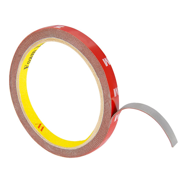 10mm*3m Double-sided Adhesive Tape