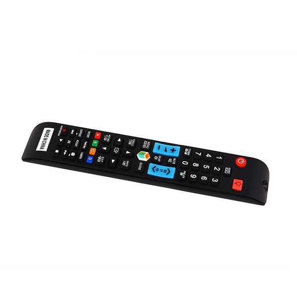 Universal Smart Remote Control For Samsung AA59-00638A