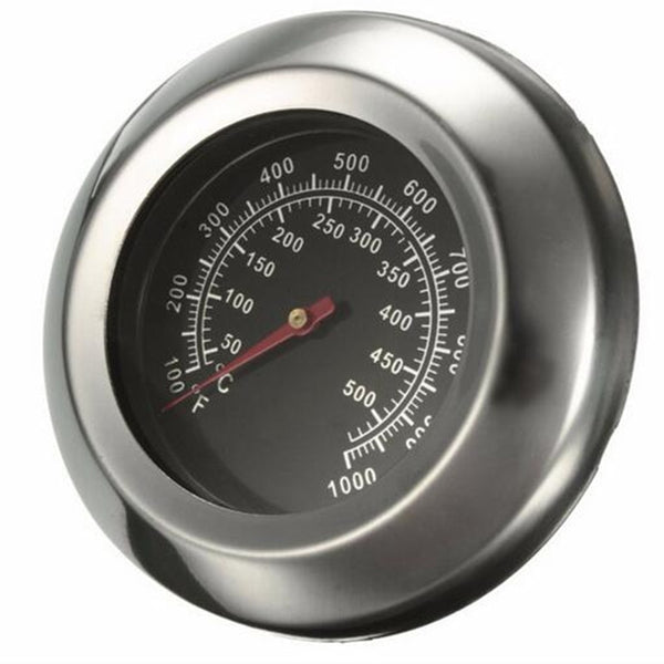 Grill Thermometer Temp Gauge