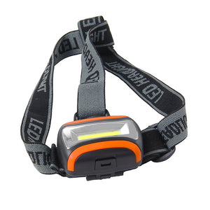 Outdoor Head Lamp 3 Modes