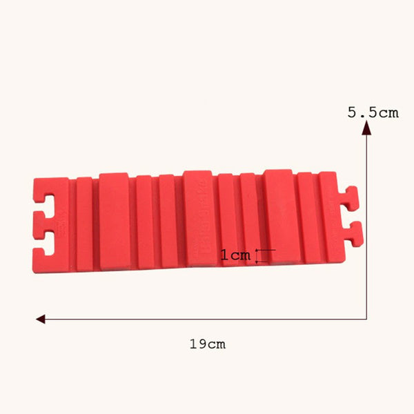 4Pcs Silicone Cake DIY Baking Square Rectangular Round Shape Mold Magic Bakeware Bake Cake Snakes Mould Pastry Tools
