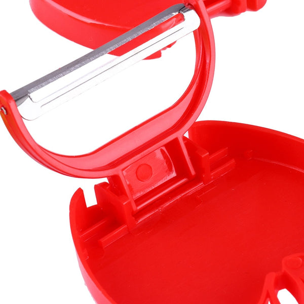 Potato Grater Peeler Kitchen Accessories