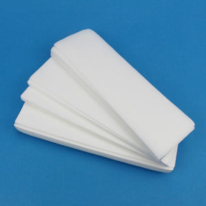 Non-woven Removal  Body Cloth Hair