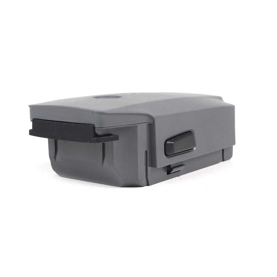 Drone Charging Port Protector for DJI MAVIC PRO