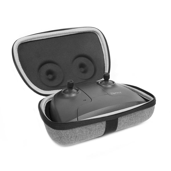 Remote Controller Storage Case for Parrot ANAFI Drone Travel