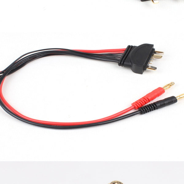 Battery Charging Cable B6/B6AC for H480 Drone