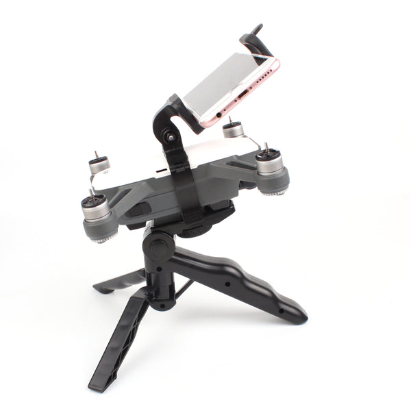 Portable Tripod Gimbal Stabilizers for DJI SPARK