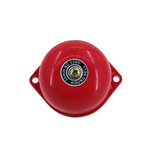 Fire Alarm Electric Bell