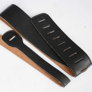Adjustable Guitar Bass Strap For Electric and Acoustic