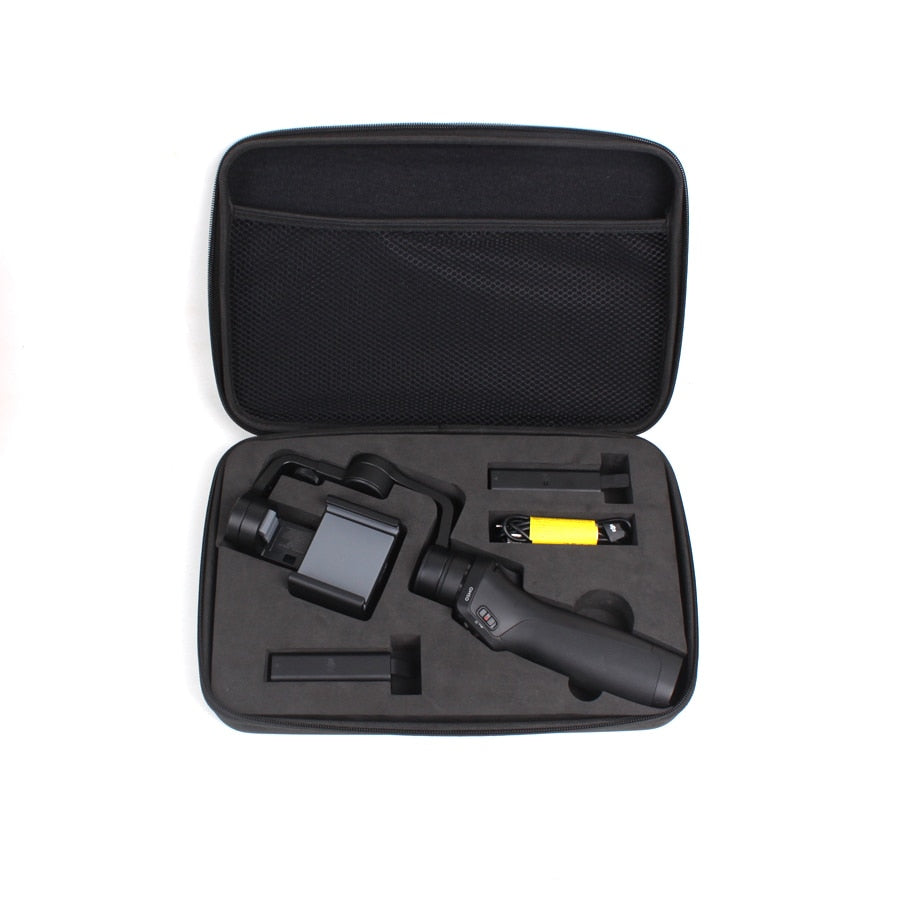Waterproof Case Bag for DJI OSMO Mobile