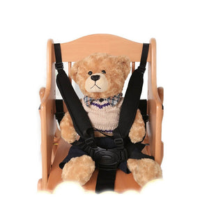 Baby Infant Safe Belt Strap Harness