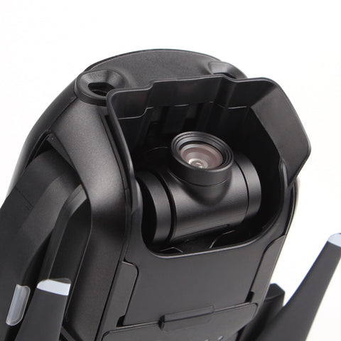 Drone Lens Hood Cover for DJI MAVIC AIR