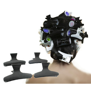 Hair Clamp Salon Tool
