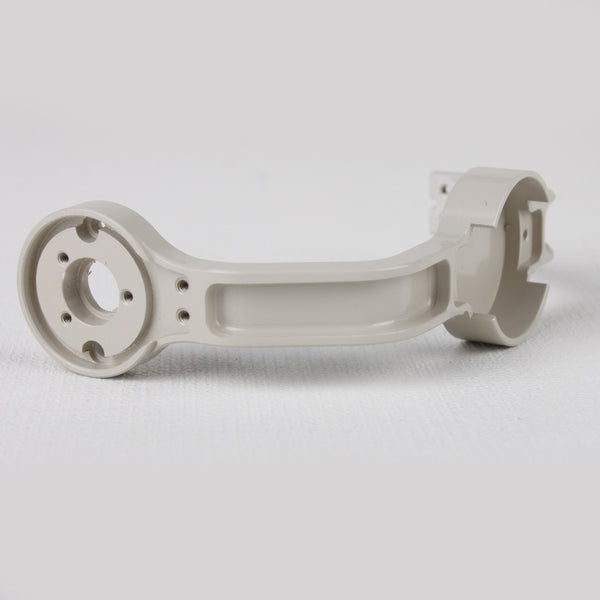 Gimbal Part Protective Guard Yaw Roll  for DJI Phantom 4