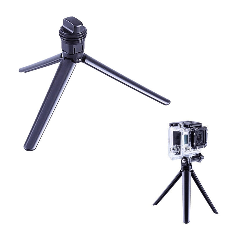 Gopro Tripod Mount Extension Arm for Gopro Hero+ for xiaomi yi