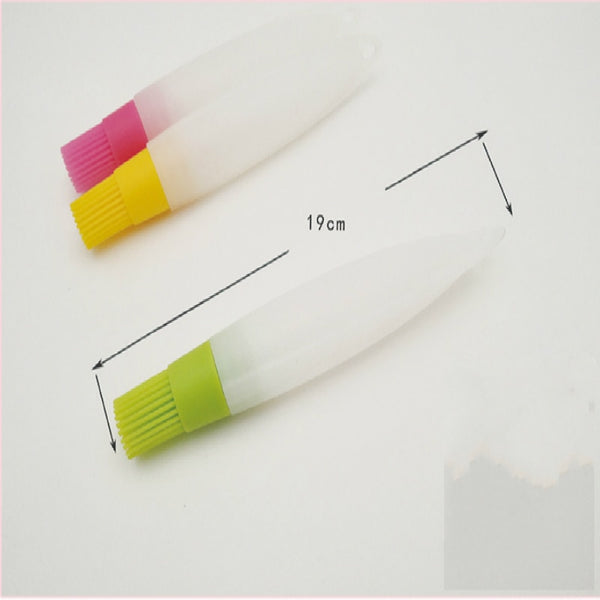 Silicone Baking Oil Brush Cake Bread