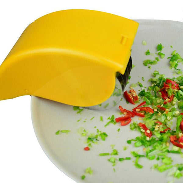Vegetable Chopper Kitchen Tool