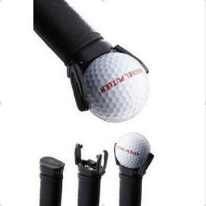 Golf Ball Pick Up Tools