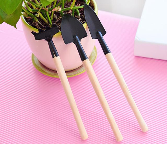 Shovel Mini Garden Tools
