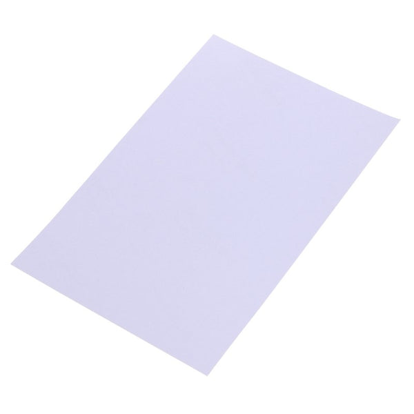 New Arrival 30 Sheets Glossy 4R 4x6 Photo Paper for Inkjet Printer Paper Supplies