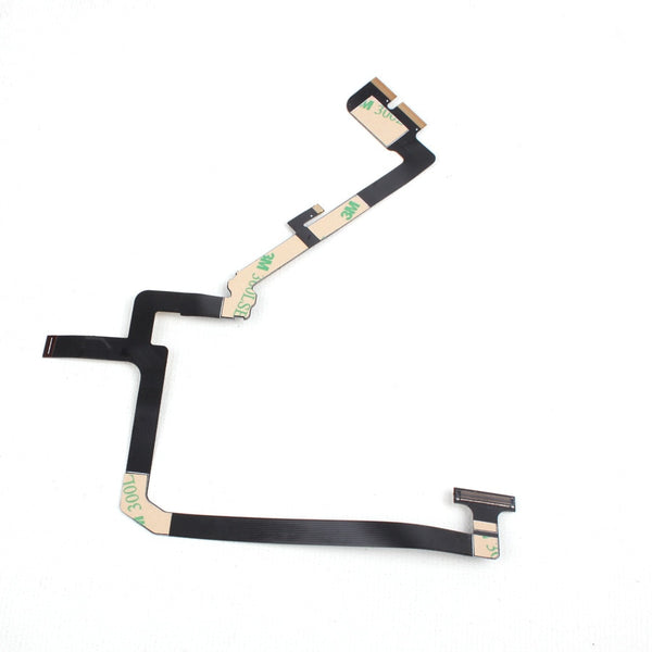 Phantom 4PRO Flexible Gimbal Flat Ribbon Flex Cable Part