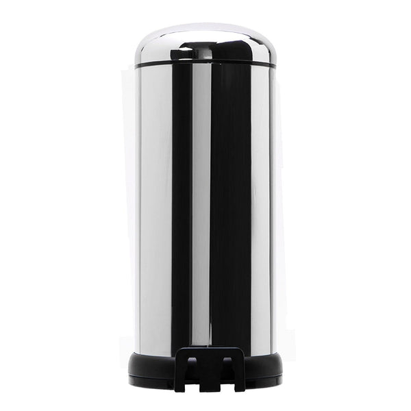 250ml Automatic Soap Dispenser Stainless Steel Smart Sensor